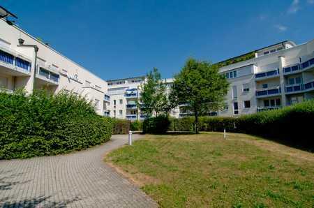 PENTHOUSE-Dachterrassen-Apartement in schöner Wohnanlage in München (Kreis), Unterschleißheim in Unterschleißheim