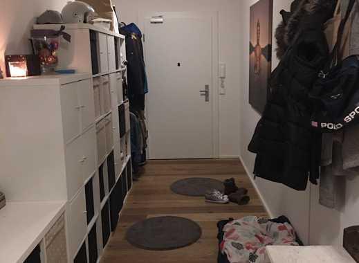 740 €, 84 m², 3 Zimmer