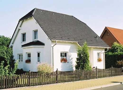 ***Eigenheim statt Miete***