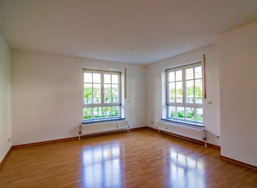 2 Zimmer Wohnung in der Nähe des Stadtparks München-Pasing