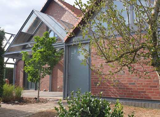 Modernes und großzügiges Wohnhaus in bevorzugtem Wohngebiet in Harpstedt
