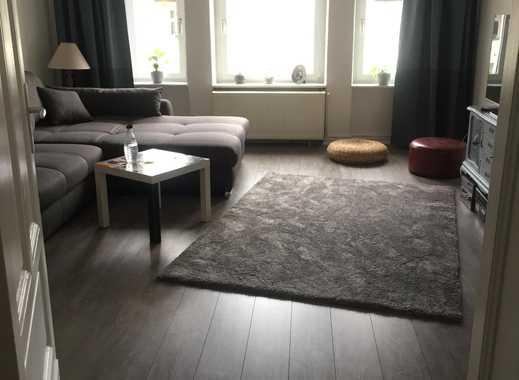 Zimmer in 2er WG in Köpenick ab 1.08. frei!