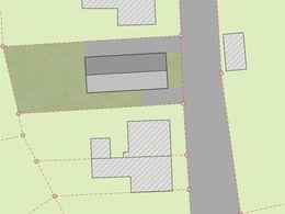 Lageplan.pdf