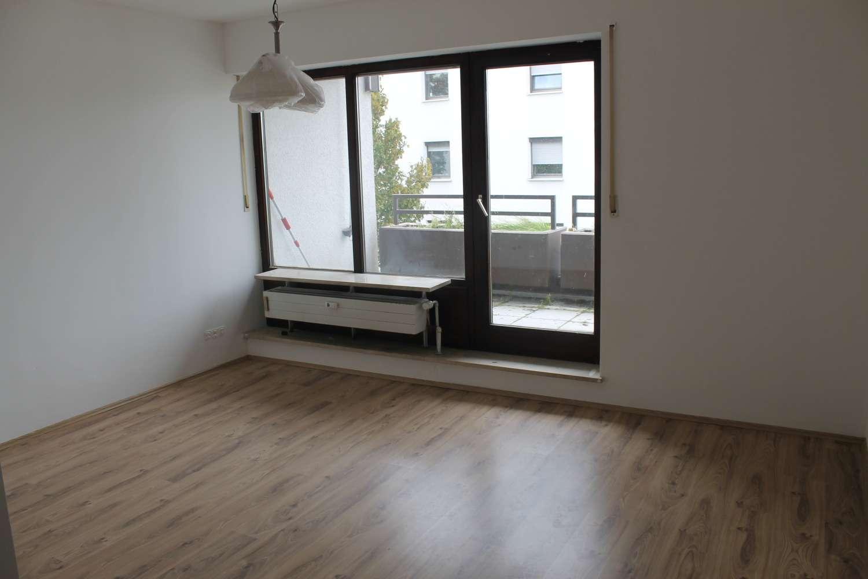 Wohnung inkl. Einbauschrank in Ergolding bei Landshut (München) in Ergolding