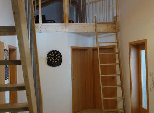 immobilien in ostallg u kreis immobilienscout24. Black Bedroom Furniture Sets. Home Design Ideas