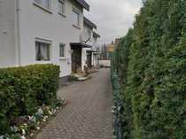 Schönes geräumiges Reihenmittelhaus in Neuwied