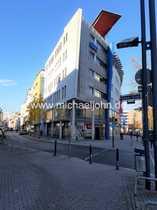 Offenbach - Stadtmitte Büro in Citylage