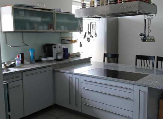 wg limburg weilburg kreis wg zimmer in limburg weilburg kreis finden. Black Bedroom Furniture Sets. Home Design Ideas