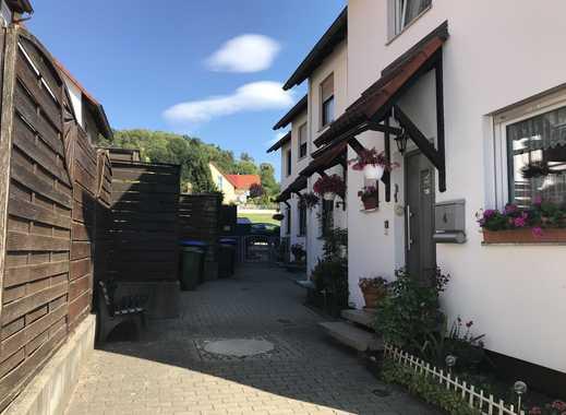 Schönes RM-Haus mit sieben Zimmern in Igensdorf zu vermieten