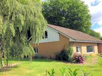 Gefragte Wohnlage Ihr neues Zuhause