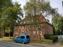 Bild renovierte 3 Zi- Wohnung in Rendsburg