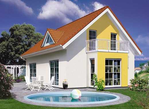 einfamilienhaus wurzen leipzig kreis immobilienscout24. Black Bedroom Furniture Sets. Home Design Ideas