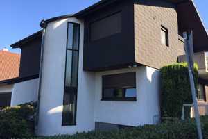 6 Zimmer Wohnung in Hochtaunuskreis
