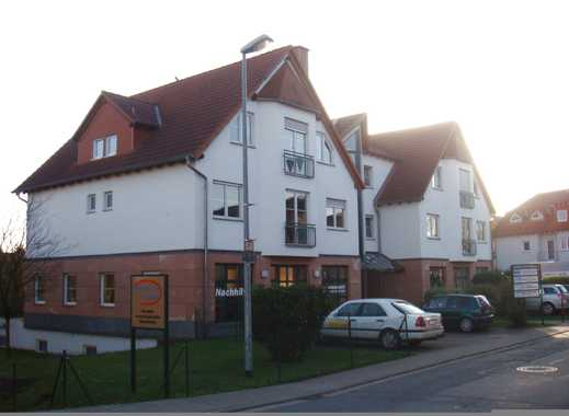 Wohnung mieten in rodgau immobilienscout24 for 2 zimmer wohnung offenbach