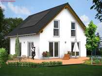 Haus Wemding
