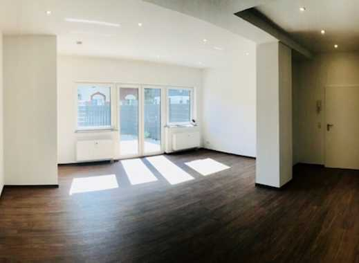 Umzugsunternehmen Mettmann provisionsfreie immobilien mettmann kreis immobilienscout24