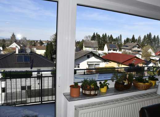 Maisonette darmstadt dieburg kreis immobilienscout24 for 3 zimmer wohnung darmstadt