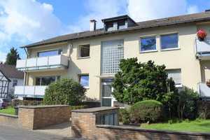 1 Zimmer Wohnung in Rheinisch-Bergischer Kreis