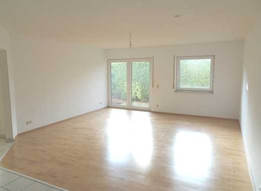 Immobilie statt Bankkonto! Das attraktive Gesamtpaket: 3 Zimmer - 72 m² - Terrasse - Garage!