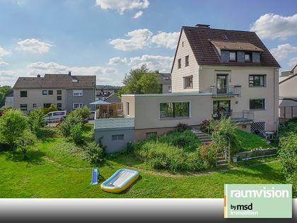 Haus Kaufen Wuppertal Hauser Kaufen In Wuppertal Bei Immobilien Scout24