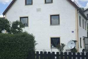 5 Zimmer Wohnung in Kelheim (Kreis)