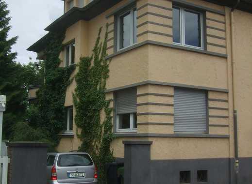 Saarbrücken Rotenbühl