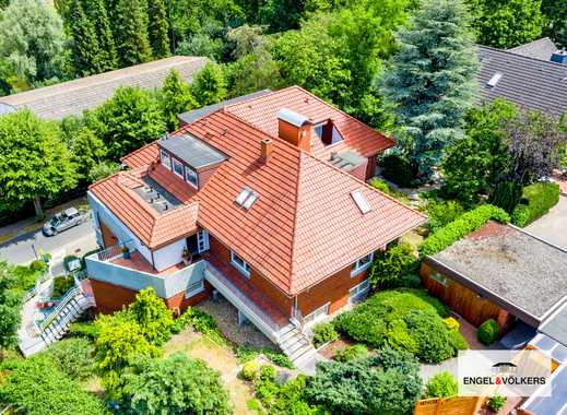 Gronau: zwei gepflegte Eigentumswohnungen