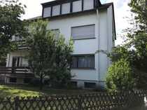 Schönes Haus mit drei Wohneinheiten