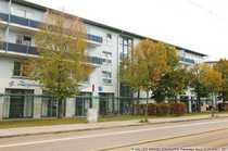WALSER Charmantes Single-Apartment
