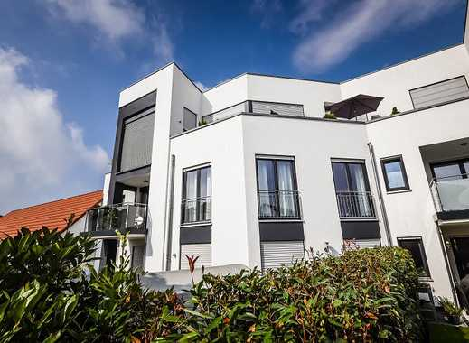 eigentumswohnung limburgerhof immobilienscout24. Black Bedroom Furniture Sets. Home Design Ideas