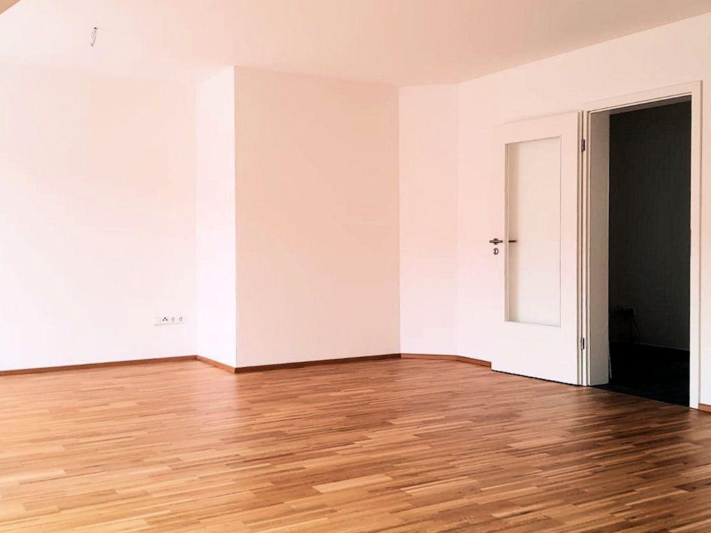 Betonfußboden Wohnzimmer ~ Betonboden kosten. beautiful gartenhaus beton bodenplatte kosten