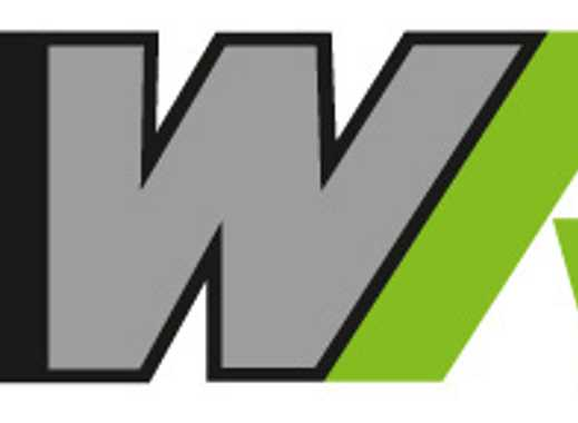 IMWRC – Anlage der Extraklasse in Barmen! Investieren Sie zum 12-Fachen!