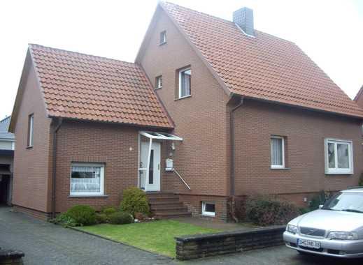 2,5 ZKB Dachgeschosswohnung - STH in Bahnhofsnähe