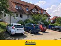 95 m² Eigentumswohnung - Kapitalanlage - zu