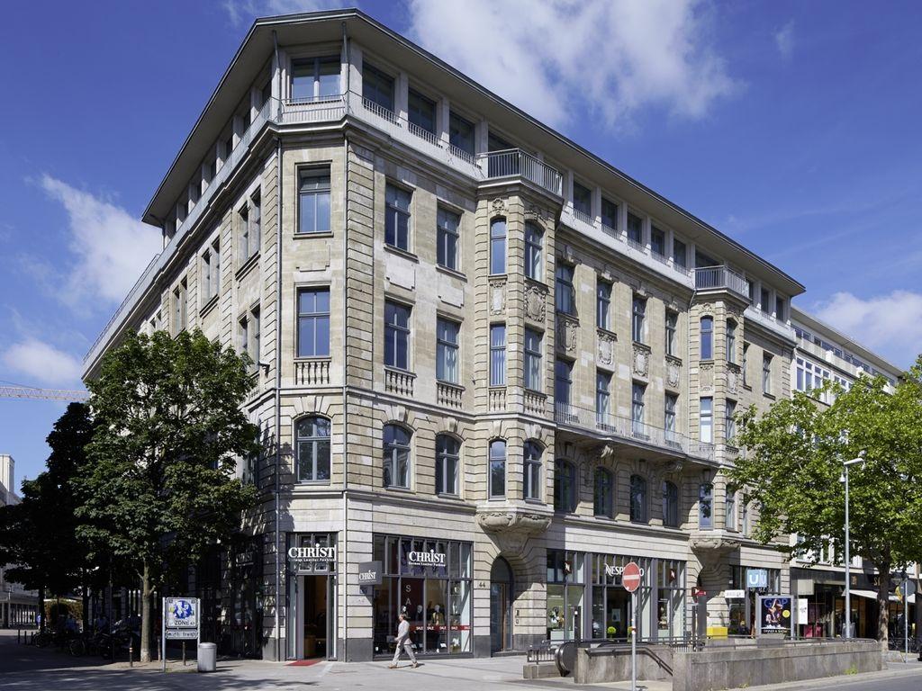 Georgstraße 44