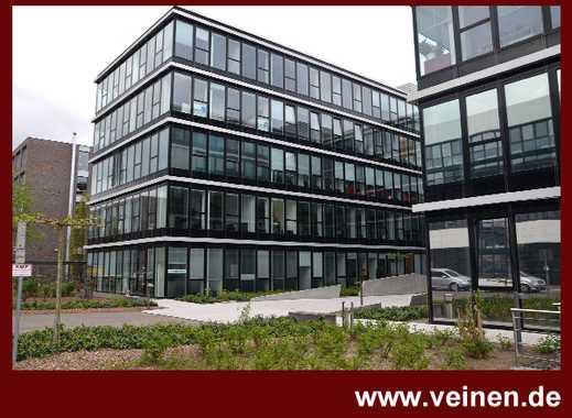 Exklusiv!!!! top ausgestattete Bürofläche in hochwertigem Gebäude