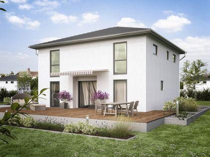 haus kaufen weixdorf h user kaufen in dresden weixdorf und umgebung bei immobilien scout24. Black Bedroom Furniture Sets. Home Design Ideas