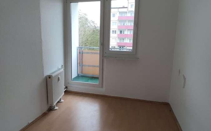 4. Zimmer oder Esszimmer