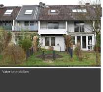 Haus Wedel