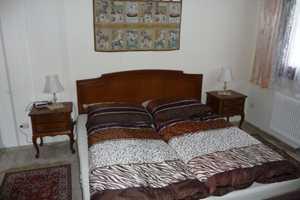 2.5 Zimmer Wohnung in Mayen-Koblenz (Kreis)
