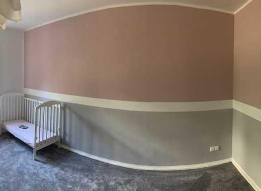 Nachmieter gesucht für Schöne zwei Zimmer Wohnung in Berlin, Spandau