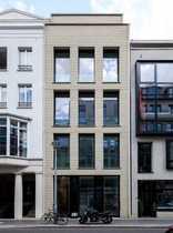 Bild Exklusives Townhouse im Townhouse Viertel in Mitte