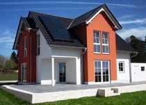 Einfamilienhaus in sonniger Lage