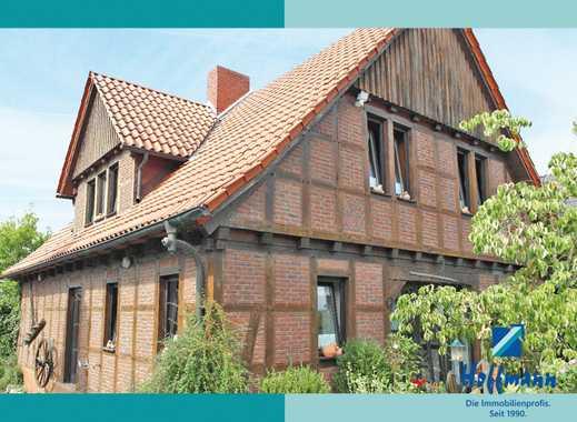 Haus Kaufen In Osnabruck Immobilienscout24