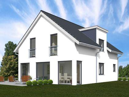 haus kaufen reichenbach steegen h user kaufen in kaiserslautern kreis reichenbach steegen. Black Bedroom Furniture Sets. Home Design Ideas