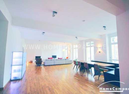 Bornheim (8062504) - Luxuriöse Wohnung in guter Lage