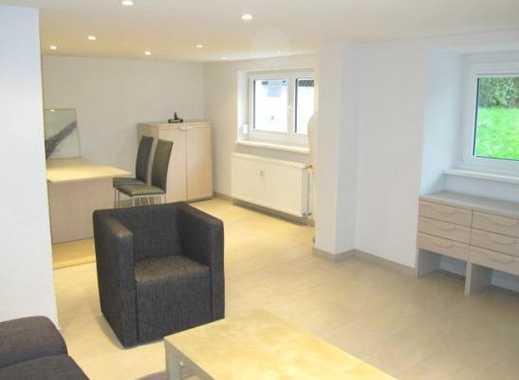 599 €, 47 m², 1 Zimmer
