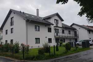 1.5 Zimmer Wohnung in Ebersberg (Kreis)