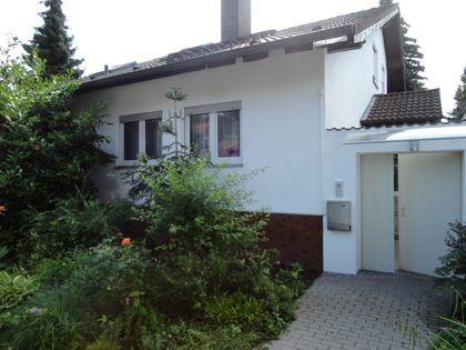 haus kaufen gartenstadt h user kaufen in mannheim gartenstadt und umgebung bei immobilien scout24. Black Bedroom Furniture Sets. Home Design Ideas