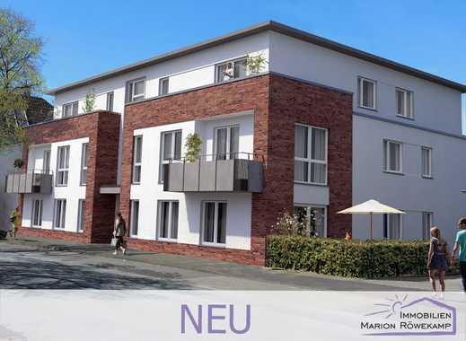 neubauwohnungen in beckum warendorf kreis finden. Black Bedroom Furniture Sets. Home Design Ideas